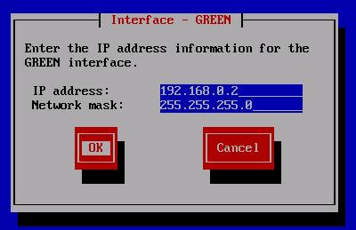 IPFire25