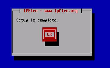 IPFire33